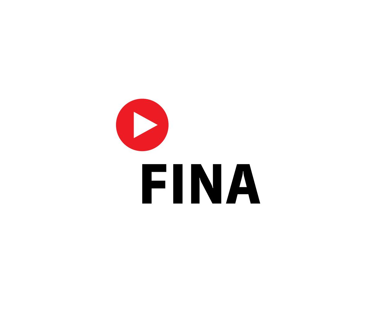 Filmoteka_Narodowa_FINA_logo