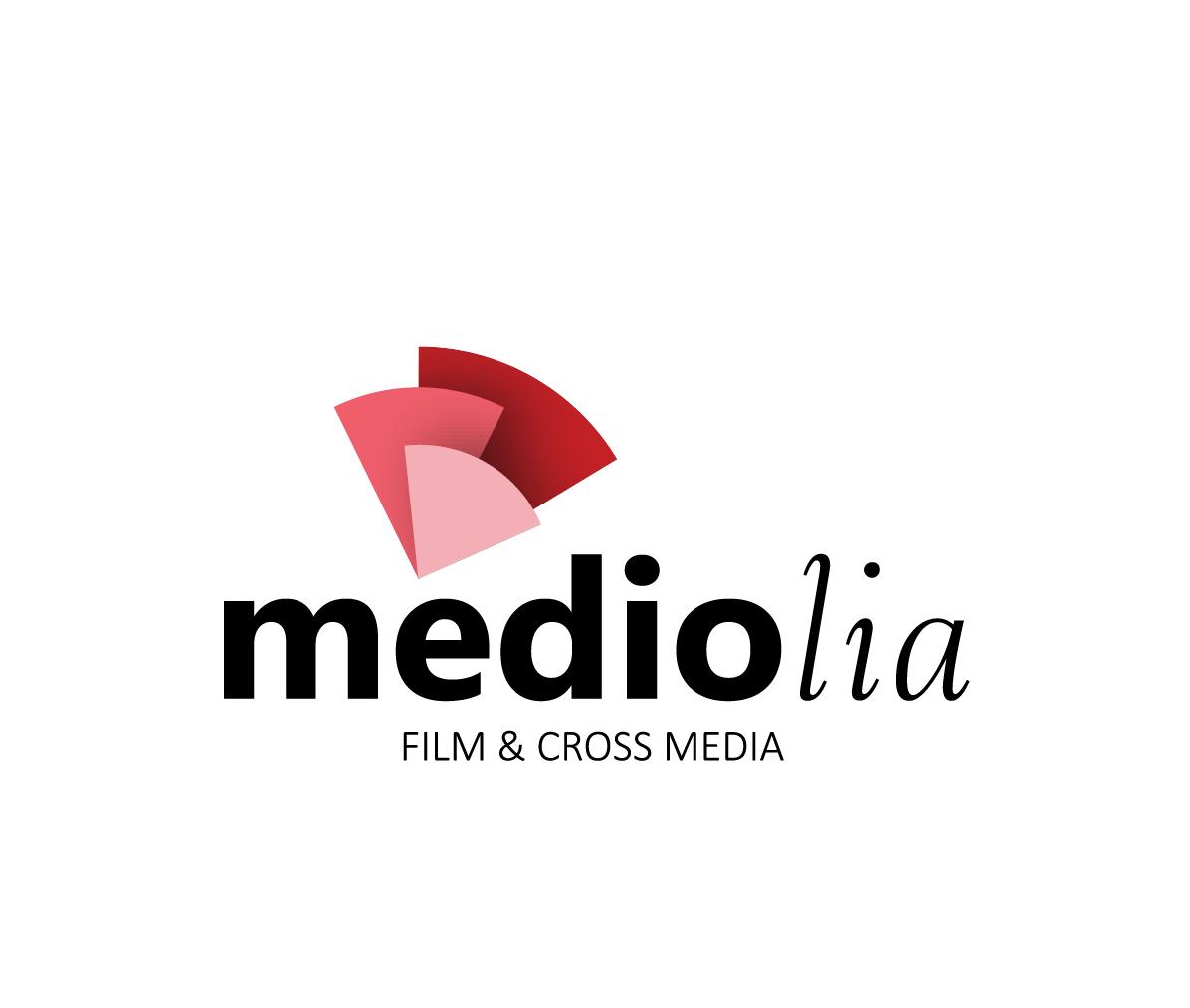 Mediolia_logo