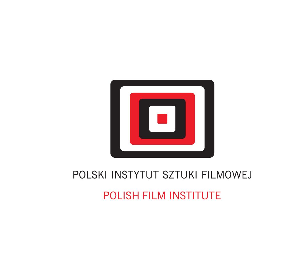 Polski_Instytut_Sztuki_Filmowej_logo