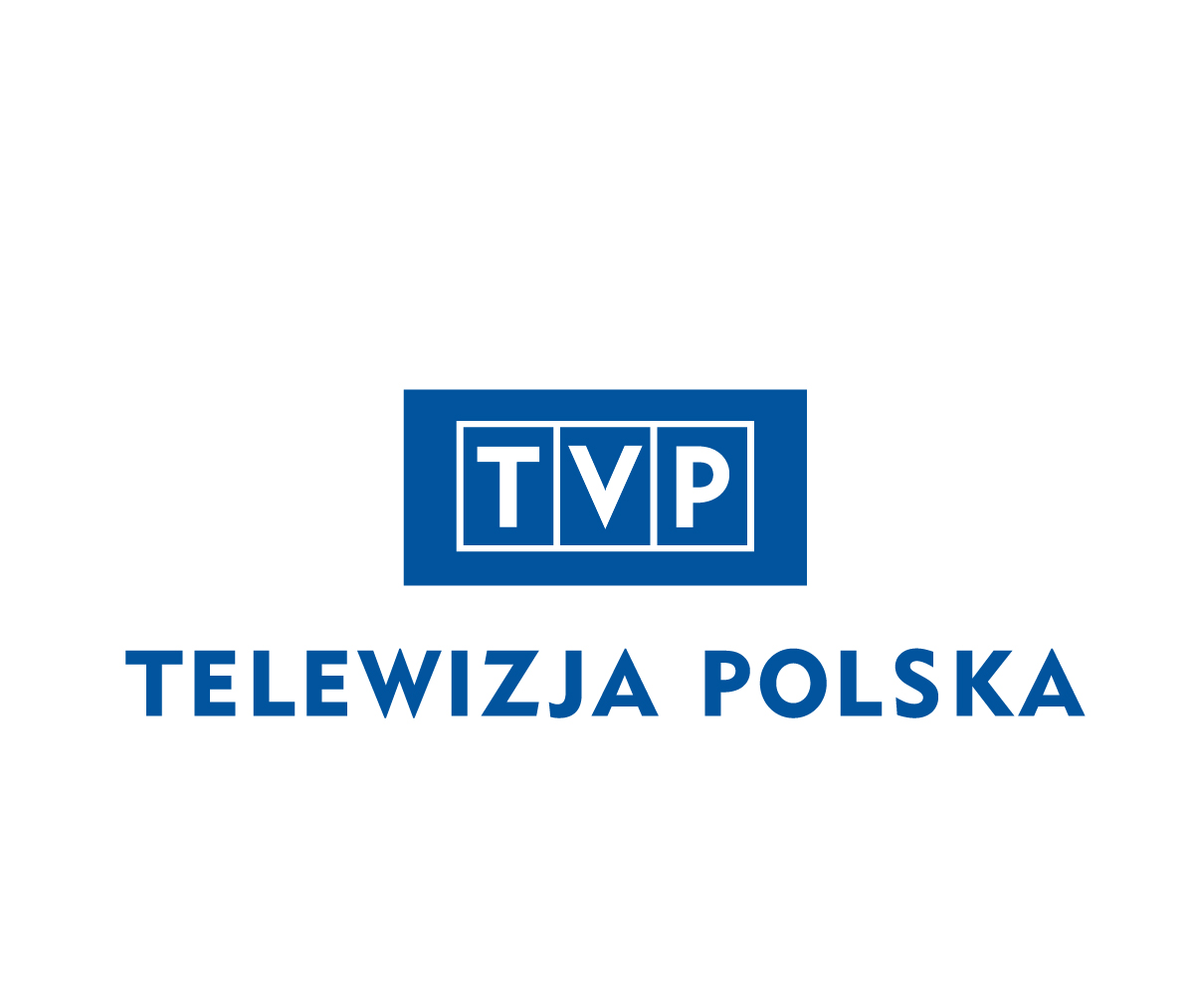 Telewizja_Polska_TVP_logo